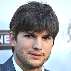 Steve Wozniak, Apple Co-Founder, Calls Steve Jobs Biopic, Starring Ashton Kutcher, 'Totally Wrong'