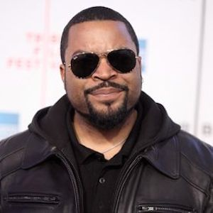 Ice Cube Upset He Lost Best Onscreen Duo At MTV Movie Awards, Claims Paul Walker Got 'Sympathy' Vote