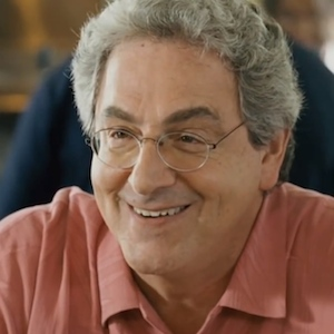 Harold Ramis, 'Ghostbusters' & 'Caddyshack' Writer, Dies At 69