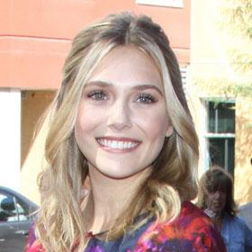 Who Is Olsen Twins' Sister, Elizabeth Olsen?