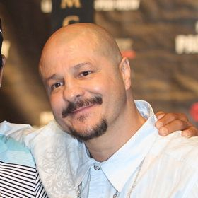 Five-Time World Boxing Champion Johnny Tapia Dies