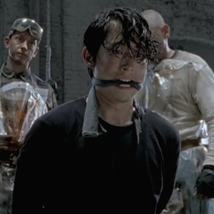 'The Walking Dead' Season 5 Premiere Recap: Carol Helps Rick, Glenn, Daryl And Bob Escape Terminus