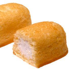 Twinkies Will Come Back After $410 Million Bid