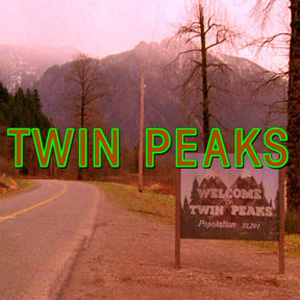 'Twin Peaks' Returning With New Episodes On Showtime In 2016