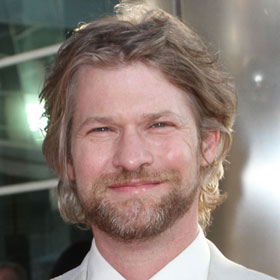 EXCLUSIVE: Todd Lowe Forecasts Character's Future On 'True Blood' Season 5