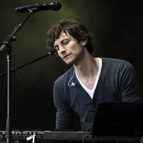 Who Is Upcoming 'SNL' Musical Guest Gotye?