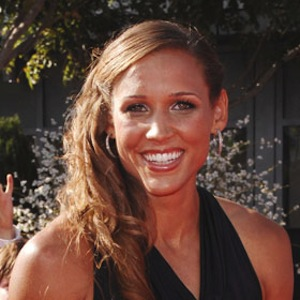 Lolo Jones Gains 20 Pounds For Bobsled Career, Eats 9,000 Calories A Day