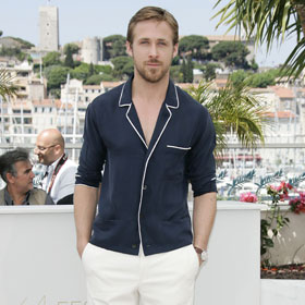 Ryan Gosling Will Make Directorial Debut With 'How To Catch A Monster'
