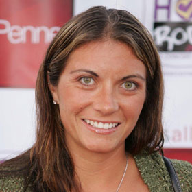 Misty May-Treanor Advances To Beach Volleyball Olympic Final Event