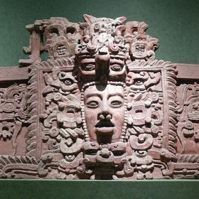 New Maya Calendar Discovery Disproves '2012' End-Of-Days Prediction