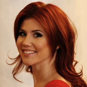 Anna Chapman, Ex-Russian Spy, Walks Out Of NBC Interview When Asked About Proposal To Edward Snowden