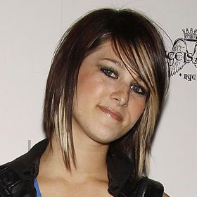 VIDEO: Cassadee Pope Of Team Blake Wins 'The Voice' Season Three