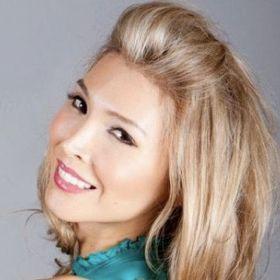 Transgender Miss Universe Contestant Jenna Talackova Makes Top 12