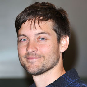 Tobey Maguire Replaced In Ang Lee's 'Life Of Pi'