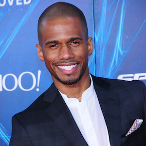 Eric West Replacing Columbus Short On Scandal? [EXCLUSIVE]