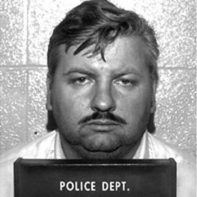 Presumed Victim Of John Wayne Gacy Found Alive