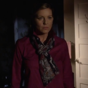 'Pretty Little Liars' Recap: Spencer Is Under House Arrest, Ezra Thinks Mrs. Dilaurentis Is 'A'