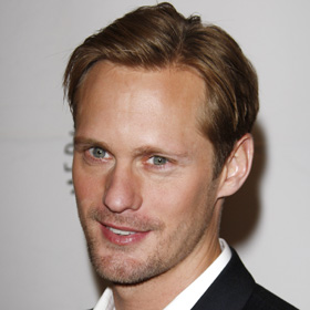 Alexander Skarsgard And Kate Bosworth Call It Quits