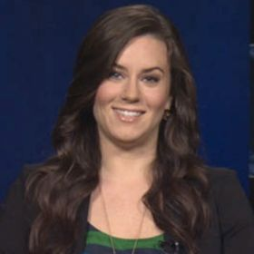EXCLUSIVE: Katie Featherston Talks About Her 'Paranormal Activity' Future