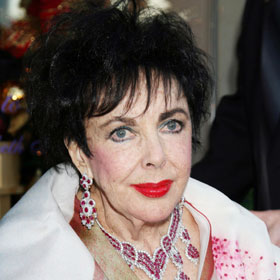 VIDEO: Elizabeth Taylor's Jewelry To Be Auctioned At Christie's