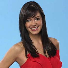 'The Bachelorette' Recap: Desiree Hartsock Visits Suitors' Hometowns; Zak Waddell Sent Home