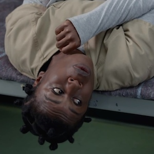 'Orange Is The New Black' Season 2 Spoilers: Pennsatucky Lives, Suzanne Gets Flashback Episode