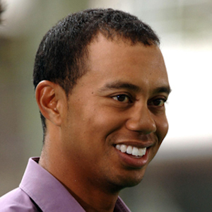 Tiger Woods Drops Out Of Masters; Back Trouble To Blame
