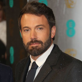 Ben Affleck And 'Argo' Take Top Honors At BAFTA Awards