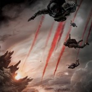 'Godzilla' Review Roundup: Action Reboot Scores High Marks From Most Critics