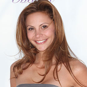 Gia Allemand Dies Of Apparent Suicide: Former 'Bachelor' Star Dead At 29