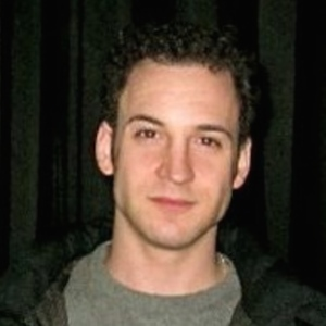 Ben Savage To Direct Episode Of 'Girl Meets World'