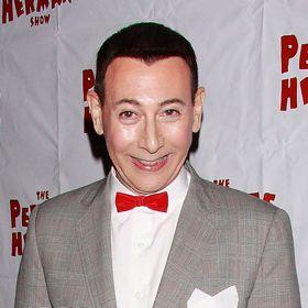 RECAP: Pee-wee Herman Guest Judges 'Top Chef'