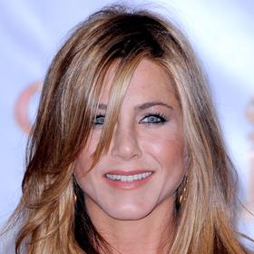 Jennifer Aniston Hits Back At Bill O'Reilly