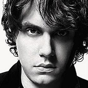 John Mayer: 'I Was A Jerk'