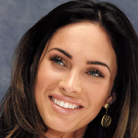 Megan Fox Out On 'Transformers 3'