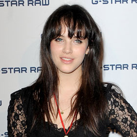 Jessica Brown Findlay Regrets Nude Scene: 'It's Not Something I Would Do Again'