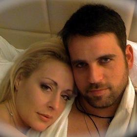 Death Of David Wilson, Boyfriend Of Singer Mindy McCready, Ruled Suicide