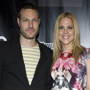 Mary McCormack Wants Divorce After Husband Michael Morris Is Caught Kissing Katherine McPhee – Report