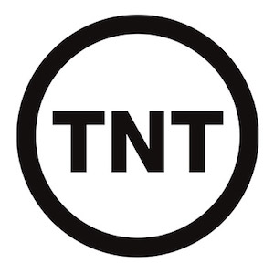 TNT Orders 'Breed' Pilot