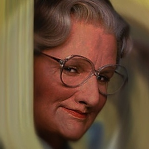 'Mrs. Doubtfire' Sequel Cancelled In Light Of Robin Williams' Death [REPORT]