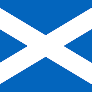 Scotland Votes 'No' To Independence, To Remain In The UK