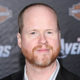 EXCLUSIVE: Joss Whedon 'Never Lost Faith' In 'Cabin In The Woods'