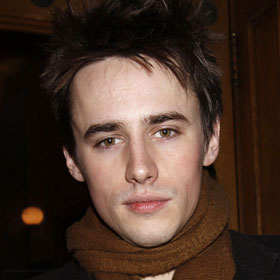It's Official: Reeve Carney Will Star In Official Jeff Buckley Biopic