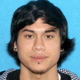 Alleged Oregon Shooter Jacob Tyler Roberts Terrorizes Clackamas Town Center