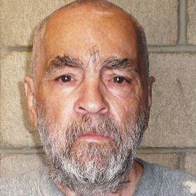 Charles Manson, 77, Gets Chance At Parole