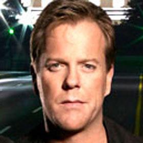 Fox Reveals Bauer-less Lineup