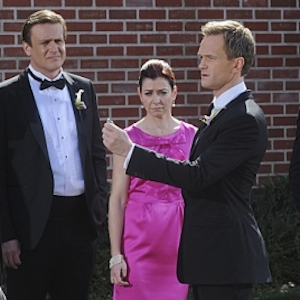 'How I Met Your Mother' Recap: Ted & The Mother Go On Their First Date In 'Gary Blauman'