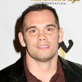 Rich Franklin Shocks UFC Fans By Besting Wanderlei Silva