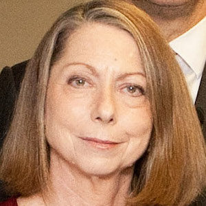 Jill Abramson Talks About 'New York Times' Firing At Wake Forest