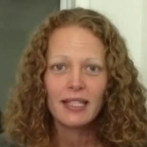 Kaci Hickox, Nurse Who Fought Against Ebola Quarantine, Announces Plans To Move